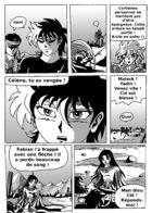Asgotha : Chapitre 17 page 19