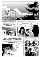 Asgotha : Chapitre 19 page 3