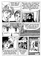 Asgotha : Chapitre 19 page 4
