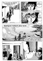 Asgotha : Chapitre 19 page 6