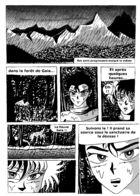 Asgotha : Chapitre 19 page 7