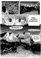 Asgotha : Chapitre 19 page 8