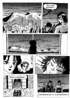 Asgotha : Chapitre 19 page 9