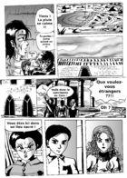 Asgotha : Chapitre 19 page 10
