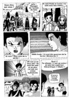 Asgotha : Chapitre 19 page 11
