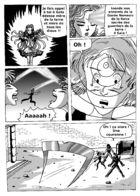 Asgotha : Chapitre 19 page 13