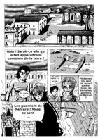 Asgotha : Chapitre 19 page 15