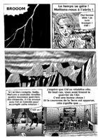 Asgotha : Chapitre 19 page 16