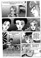 Asgotha : Chapitre 19 page 17