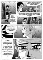 Asgotha : Chapitre 19 page 18