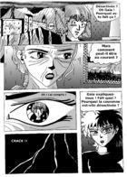 Asgotha : Chapitre 19 page 19