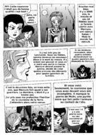 Asgotha : Chapitre 19 page 20