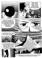 Asgotha : Chapitre 19 page 21