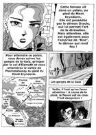 Asgotha : Chapitre 20 page 2