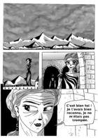 Asgotha : Chapitre 20 page 3