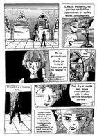 Asgotha : Chapitre 20 page 4