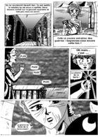 Asgotha : Chapitre 20 page 5