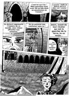 Asgotha : Chapitre 20 page 6