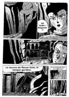 Asgotha : Chapitre 20 page 7