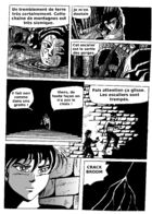 Asgotha : Chapitre 20 page 8