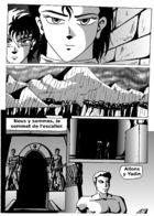 Asgotha : Chapitre 20 page 9