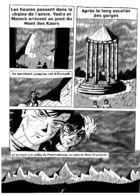 Asgotha : Chapitre 20 page 10