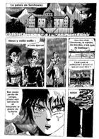Asgotha : Chapitre 20 page 11