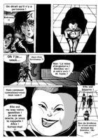 Asgotha : Chapitre 20 page 12