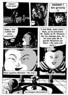 Asgotha : Chapitre 20 page 13