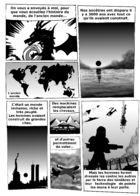 Asgotha : Chapitre 20 page 14