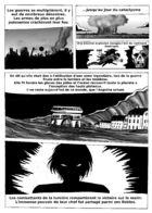 Asgotha : Chapitre 20 page 15