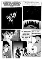 Asgotha : Chapitre 20 page 16