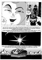 Asgotha : Chapitre 20 page 17