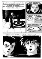 Asgotha : Chapitre 20 page 18