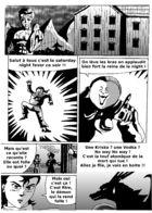 Asgotha : Chapitre 20 page 19
