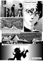 Asgotha : Chapitre 20 page 20