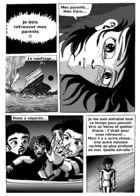 Asgotha : Chapitre 21 page 2