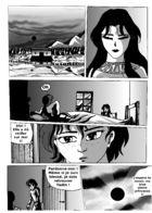 Asgotha : Chapitre 21 page 4