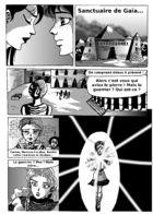 Asgotha : Chapitre 21 page 5