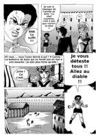 Asgotha : Chapitre 21 page 8