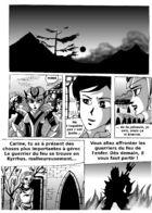 Asgotha : Chapitre 21 page 9
