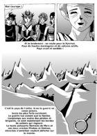 Asgotha : Chapitre 21 page 10