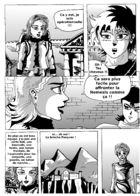 Asgotha : Chapitre 21 page 11