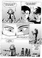 Asgotha : Chapitre 21 page 14