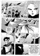 Asgotha : Chapitre 21 page 15