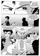 Asgotha : Chapitre 21 page 17