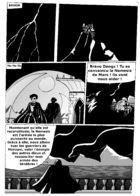 Asgotha : Chapitre 21 page 18
