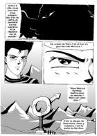 Asgotha : Chapitre 21 page 19