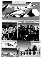 Asgotha : Chapitre 22 page 2