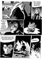 Asgotha : Chapitre 22 page 3